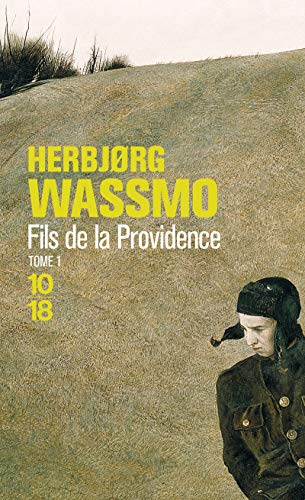 Fils de la providence, tome 1 par Herbjorg Wassmo