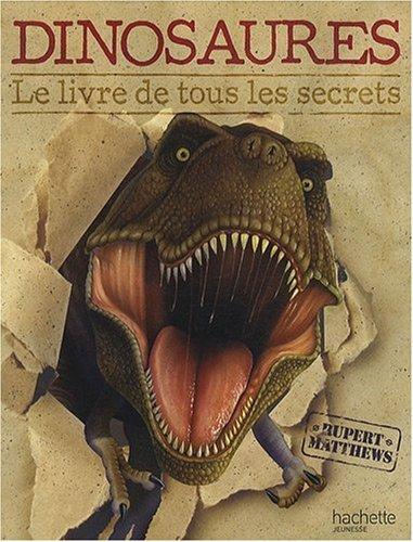 "<a href=""/node/21300"">Dinosaures</a>"