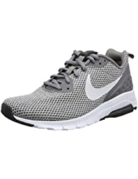 Suchergebnis auf Amazon.de für  Nike - 42   Sneaker   Herren  Schuhe ... 16e94e386b