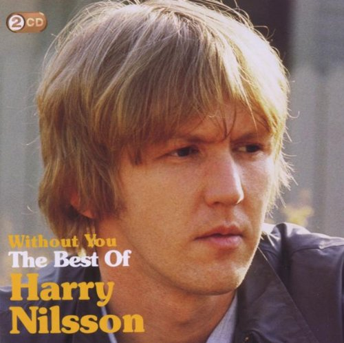 without-you-the-best-of-harry-nilsson