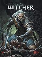 Il Gioco di Ruolo di THE WITCHER, basato sui videogames e sullomonima serie di romanzi di Andrzej Sapkowski, permette di vivere avventure in questo mondo oscuro!Nel mezzo della Terza Guerra Nilfgaardiana, Geralt di Rivia il Lupo Bianco vaga p...