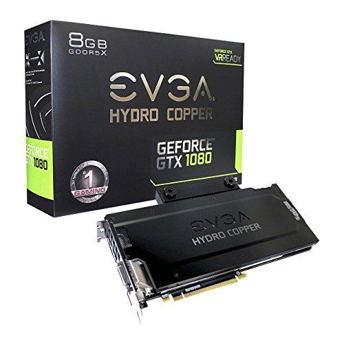 evga-geforce-geforce-gtx-1080-08-g-p4-6299-kr-8-gb-ftw-hydro-kupfer-gaming-grafikkarte-schwarz