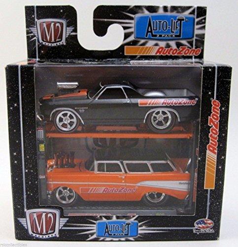 m2-machines-auto-lift-1970-el-camino-1957-nomad-from-autozone-r06