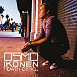 Heaven Or Hell (Radio Edit)