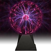 The Glowhouse UK 8-inch Large Plasma Ball