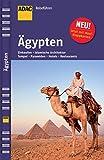 ADAC Reiseführer Ägypten - Barbara Kreißl
