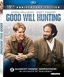 Good Will Hunting [Reino Unido] [Blu-ray]