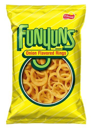 funyuns-zwiebel-aromatisierte-ringe