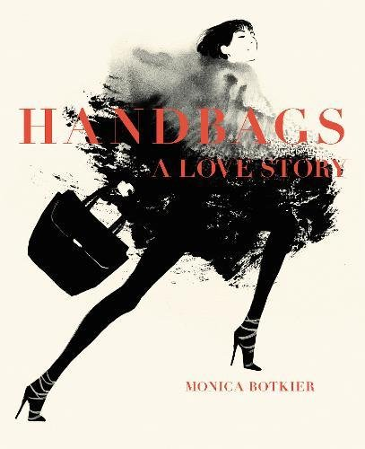handbags-a-love-story-legendary-designs-from-azzedine-alaa-to-yves-saint-laurent