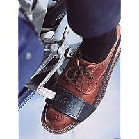 Save strap shoes TUCANO URBANO 313