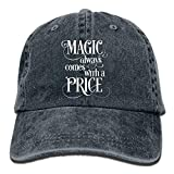 Magic Dad Bucket Hats - Best Reviews Guide