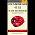 Soyez en première page de Google gratuitement et en restant zen: Découvrez le référencement web naturel et local.