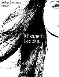 Elisabeth Brooks (Italian Edition)