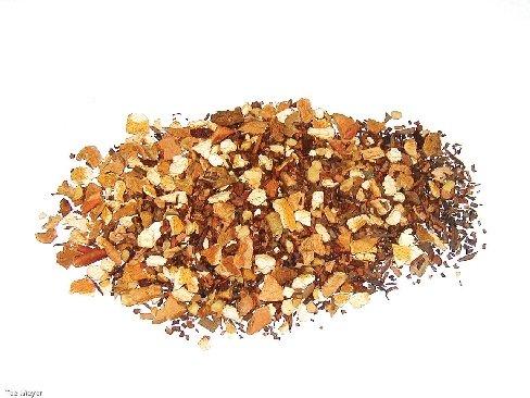 Honeybush Tee Bratapfel 100g lecker Tee-Meyer