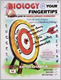 #10: Biology @ Your Finger Tips