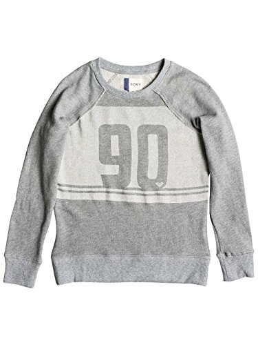 Roxy Sailor Group A - Sweat pour femme ERJFT03398 Heritage
