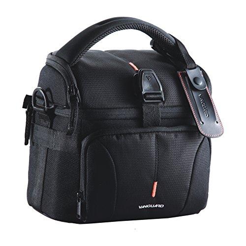 vanguard-up-rise-ii-22-expandable-shoulder-bag-for-dslr-camera-black