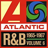 Atlantic R&B Vol.6 1965-1967