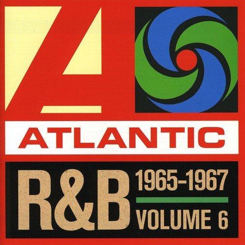 atlantic-vol6