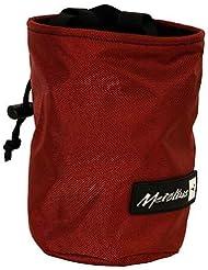 Metolius Chalk Bag Competition - by Metolius