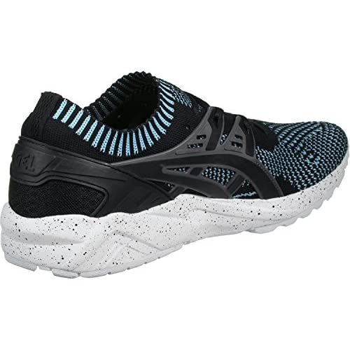 Asics Tiger Gel Kayano Trainer Lo Shoes