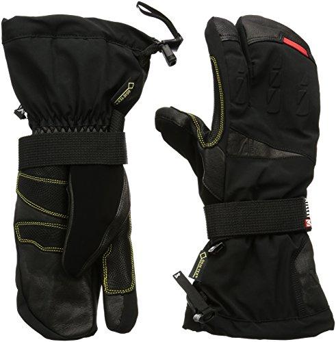 millet-expert3-finger-gants-homme-noir-noir-fr-l-taille-fabricant-l