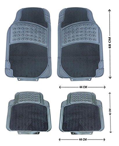 hyundai-sante-fe-06-12-universal-heavy-duty-carpet-rubber-floor-mat-set-4-piece