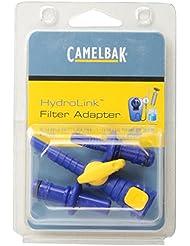 Camelbak adaptador del filtro HYDROLINK