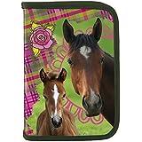 DFM - Portatodo caballos - Con licencia oficial