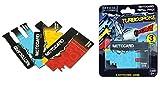Turbospoke Motocards by Turbospoke