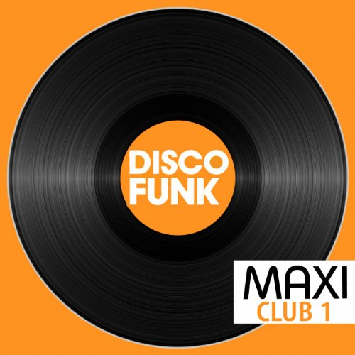 midas-touch-club-mix