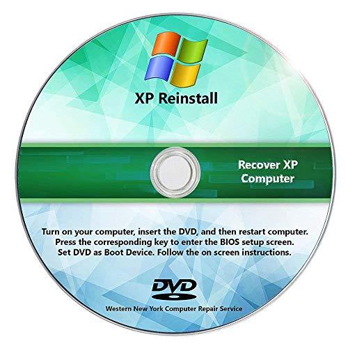 Windows 10 Pro 32/64 Bits Licence | Français | Clé d'activation originale et livraison gratuite par e-mail