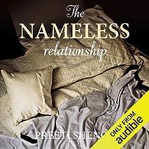 The Nameless Relationship