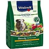 Vitakraft Emotion Beauty Adult, Meerschweinchen - 1,5kg