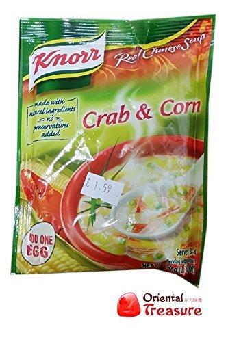 knorr-crab-sweet-corn-soup-mix-60g