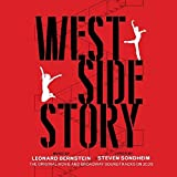 West Side Story   2cd