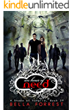 A Shade of Vampire 29: An Hour of Need