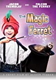The Magic Ferret Jacob kostenlos online stream