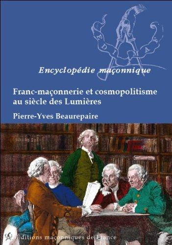 franc-maconnerie-et-cosmopolitisme-au-siecle-des-lumieres
