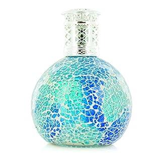Ashleigh & Burwood Duftlampe 'A Drop Of Ocean' in Geschenkbox