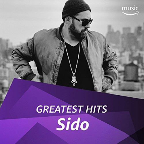 Sido: Greatest Hits