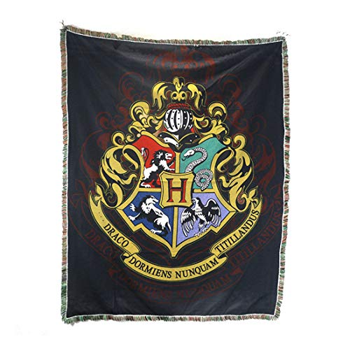 TianLinPT for Harry Party Potter Gift Gryffindor/Slytherin/Hufflepuff/Ravenclaw/Hogwarts