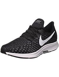Nike Wmns Air Zoom Pegasus 35, Zapatillas de Running Unisex Adulto