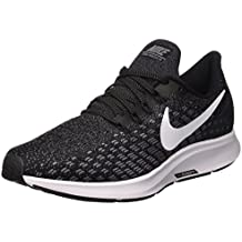 Nike Wmns Air Zoom Pegasus 35, Zapatillas de Running Unisex Adulto