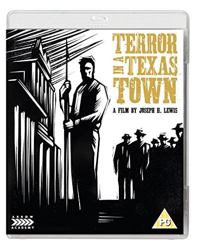 terror-in-a-texas-town-blu-ray