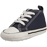 Converse First Star 88875, Sneaker, Unisex