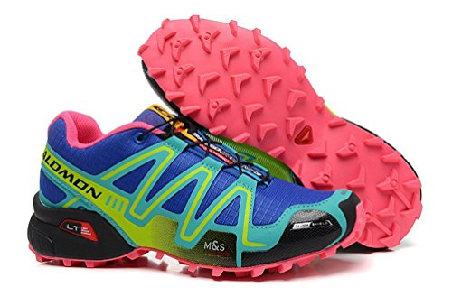 Salomon Speed Cross womens 1OSCGCR4TJ4S