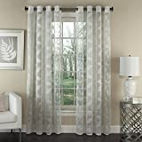 Home Fashion Curtains - Best Reviews Guide