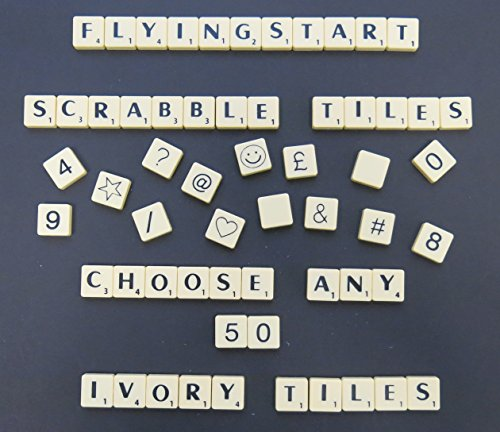pick-and-mix-ivory-scrabble-tiles-choose-your-own-letters-pack-of-50