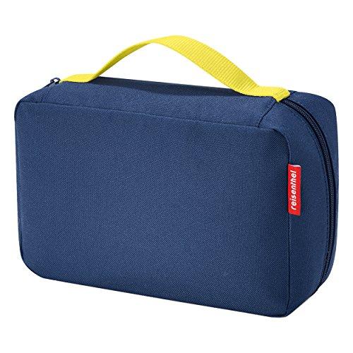 Reisenthel babycase Kulturtasche, 24 cm, 3 L, Navy